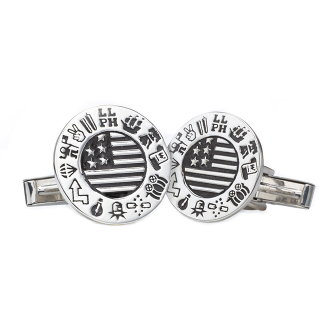 LLPH-COLLECTION-CUFFLINKS-001
